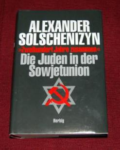 solzhenitsyn the jews in the soviet union 21766715_1786713501343230_2656126929842550292_n