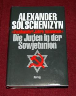 solzhenitsyn the jews in the soviet union 21766715_1786713501343230_2656126929842550292_n