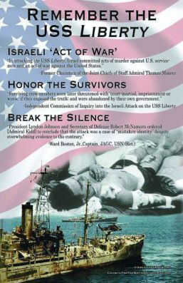 uss israel jews attacked usa navy ship 34138195_438939193235319_8769272338718916608_n