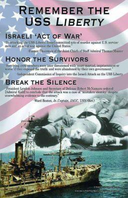 uss israel jews attacked usa navy ship 34138195_438939193235319_8769272338718916608_n