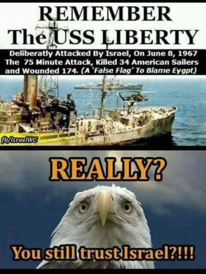 uss liberty jews 20953809_10213004554404300_1044856595102947465_n