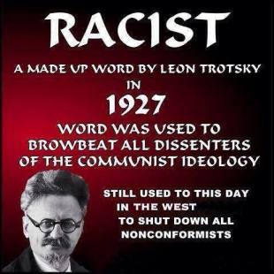 when people call someone racist trotsky jews 32762635_168924153792629_62734697507061760_n