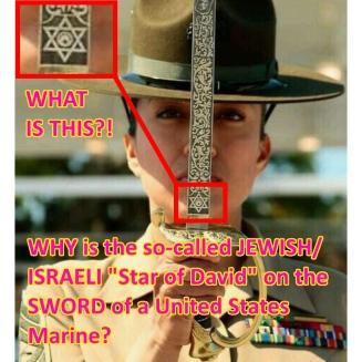 woman marine jew star on sword blade wow 16114123_1185099998255194_5992111490253992614_n (1)