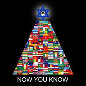 israel top of xmas tree of nations 17156110_125445037981698_8429128943254110856_n