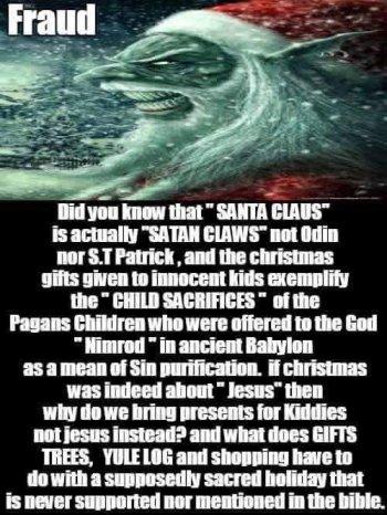 xmas christmas 2