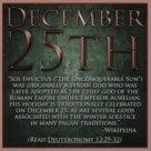xmas christmas 3