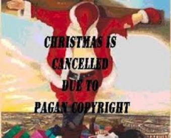 xmas christmas 480710_4773243084558_976830625_n